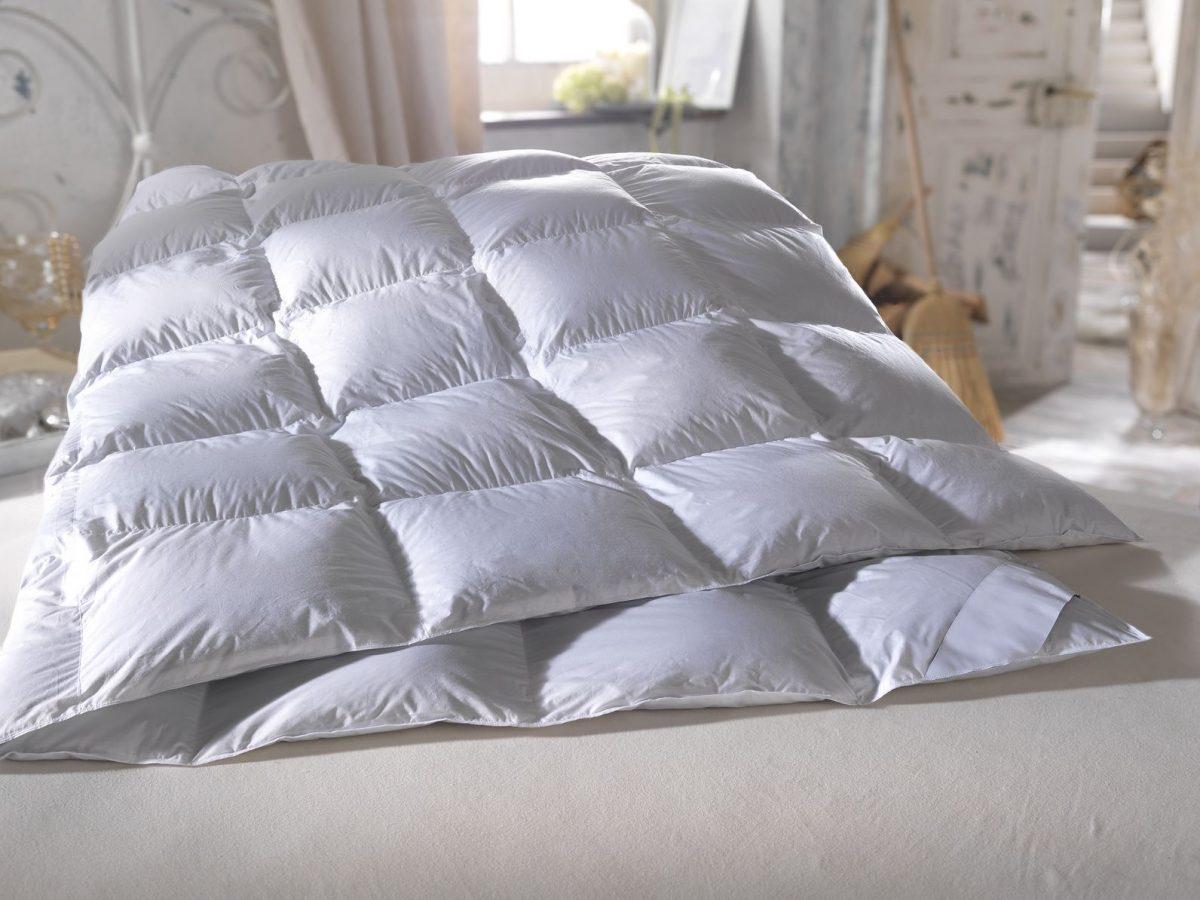 haushalt wohnen k che tests archive. Black Bedroom Furniture Sets. Home Design Ideas